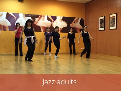 general-jazz-adultsl-1