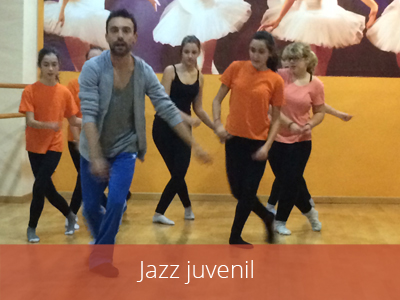 general-jazz-juvenil-1