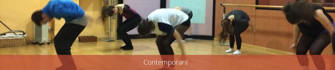 genera-contemporani1
