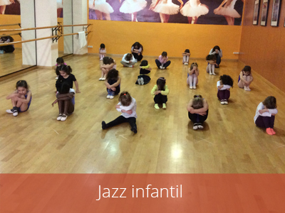 general-jazz-infantil-1