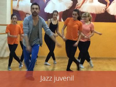 general-jazz-juvenil-1